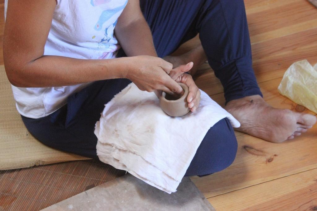 atelier poterie bol©Terre&ciel