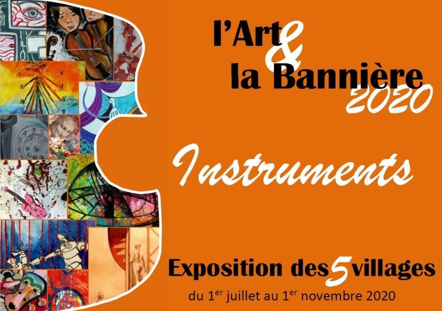 bandeau-expo-bannieres-2020