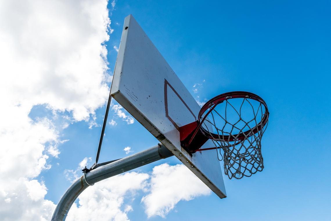 basketball-4502167-1920