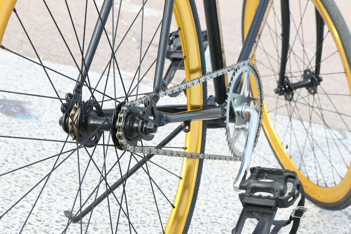 bicycle-557046-1920