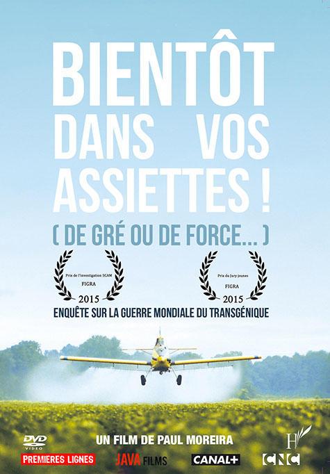 bientot_dans_vos_assiettes