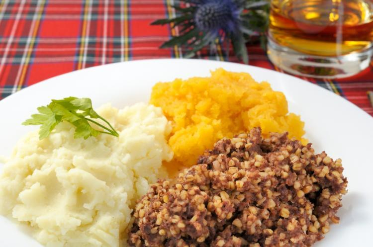 burns-night-dinner