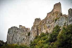 cathares-occitanie