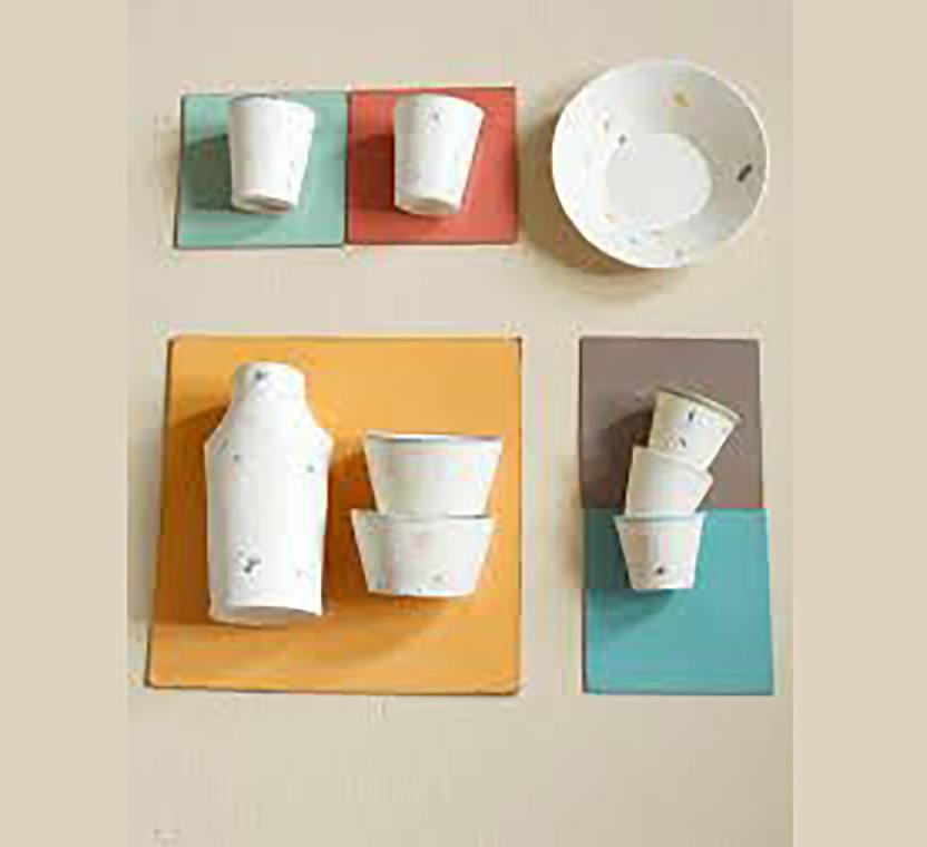 celine-blanc-ceramiques