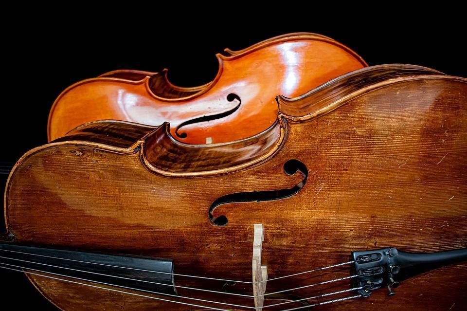 cello-4516586_1280©Ri_Ya