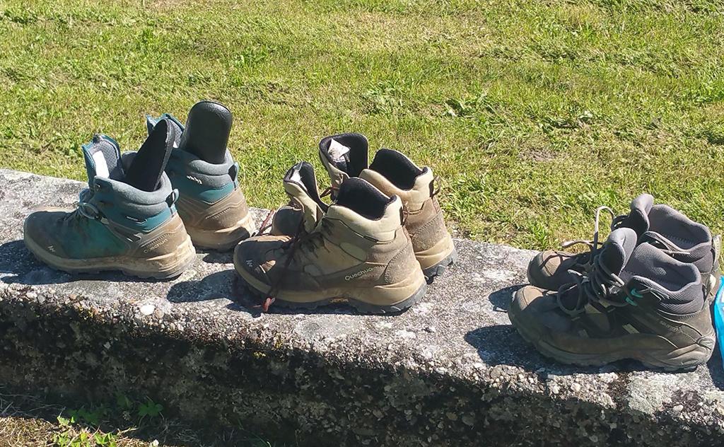 chaussures-rando-credit-s-serres