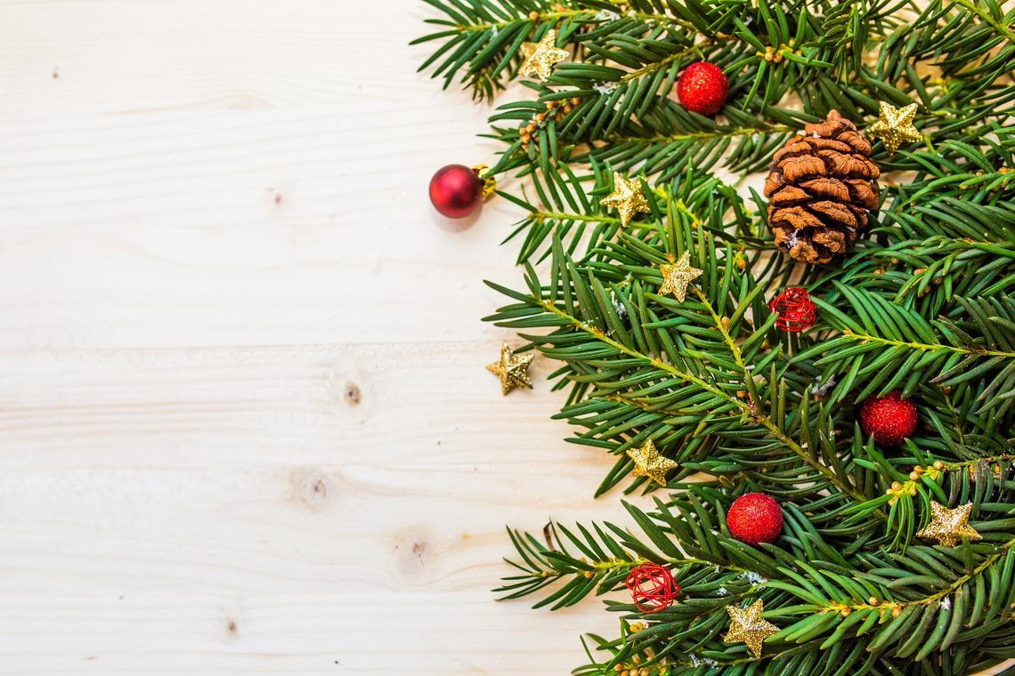 christmas-tree-g527b2e792_1920