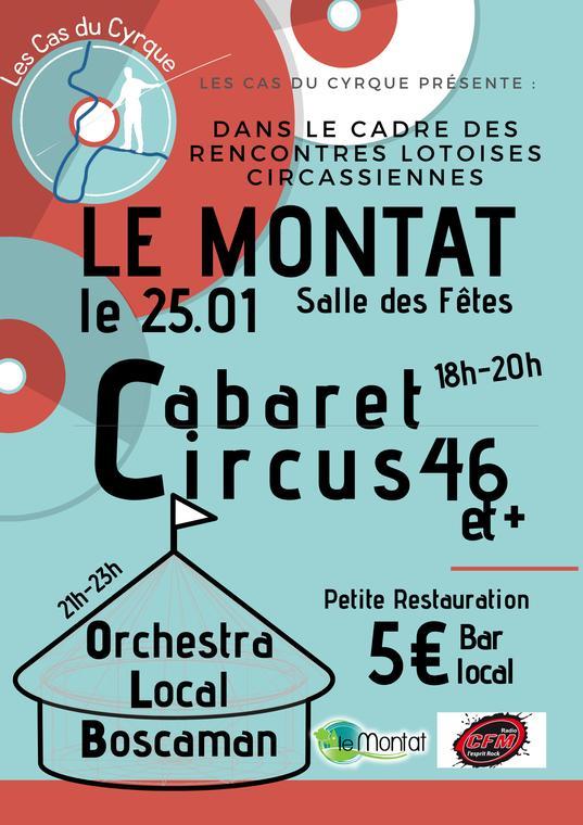 circus-meeting-46