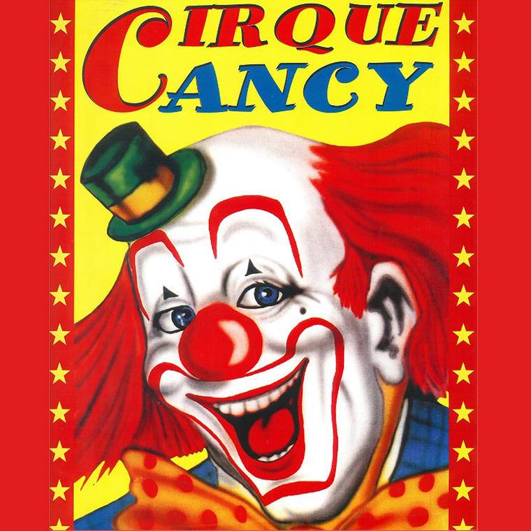 cirque-cancy