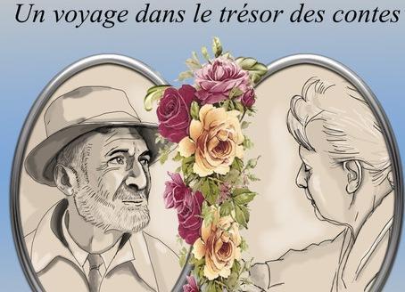 conte-Ribeton
