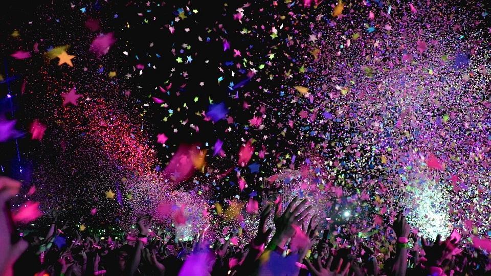 concert-2527495_1280©pixabay