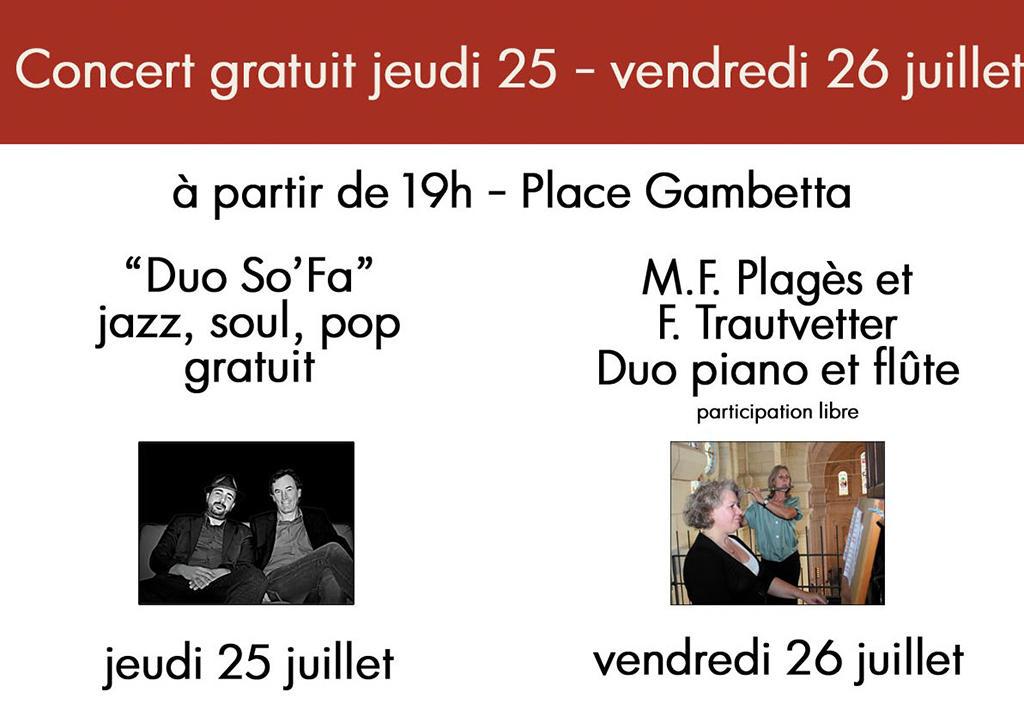 concerts-CM-arts-cades