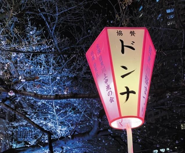couleurs du Japon©Véronique Cardin