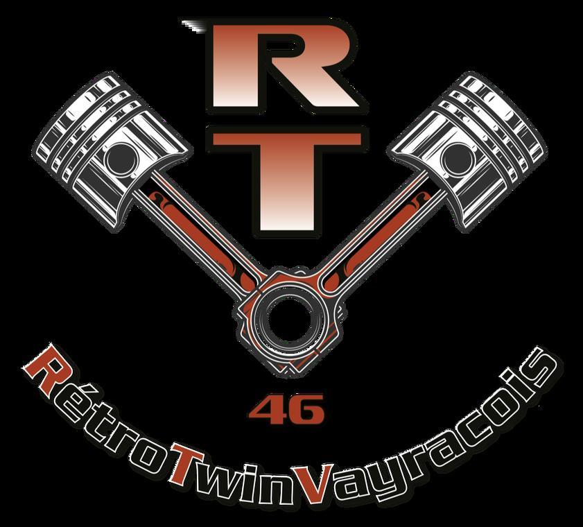 dominicale-logo-RTV46