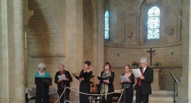 ensemble de maussac@ladepeche.fr