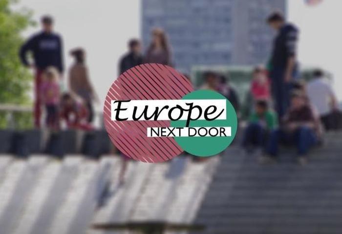 europe-next-door