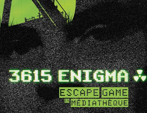 expo_3615enigma