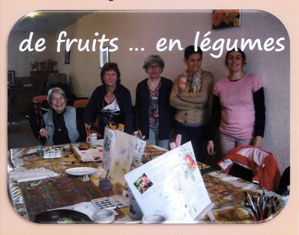 expo-de-fruits-en-legumes