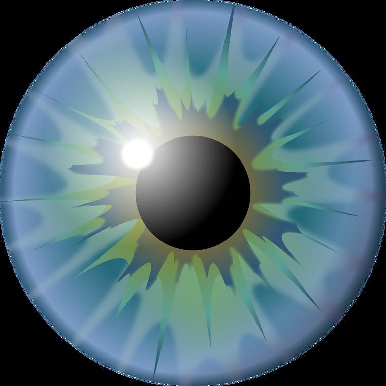 eye-3692767_1920