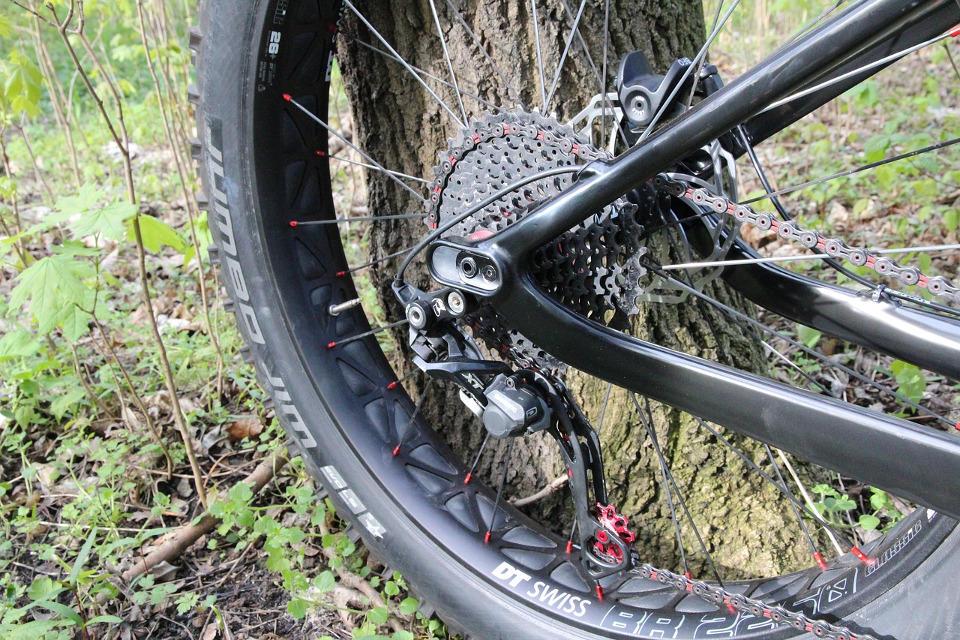 fatbike-2239414-1280