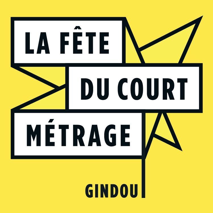 festival du court metrage Gindou