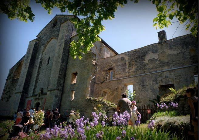 fete-des-plantes-abbaye-nouvelle