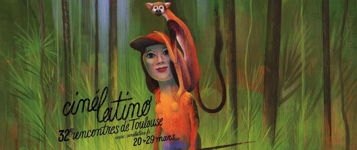 final-curchod-Cinelatino-2020
