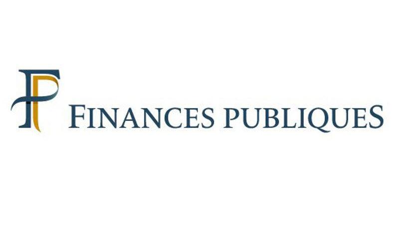 financespubliques-800x470
