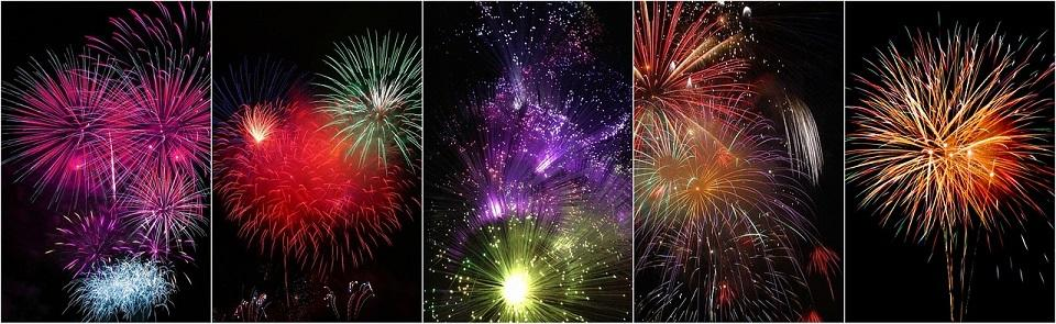 firework-collage-1489849_1280©pixabay
