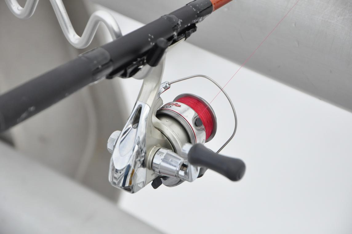 fishing-4262298-1920