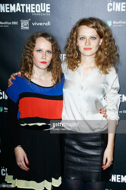 french-directors-clara-laperrousaz-and-laura-laperrousaz-attend-picture-id887213500(1)
