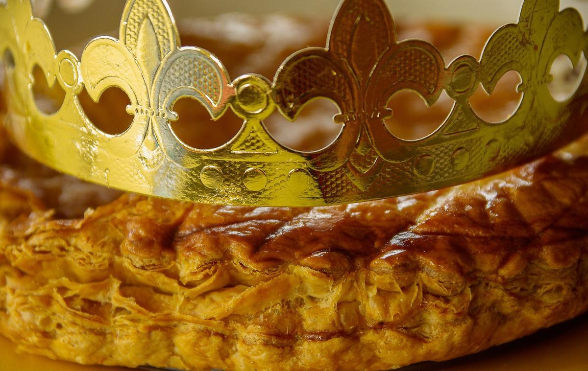 galette-des-rois-gbf3a39045_1920