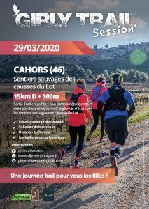 girly-trail-session-cahors-29-03-2020-vibrez-montagne-213x300