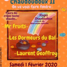 grand-bal-chaudoudoux-2e-25840-280x280