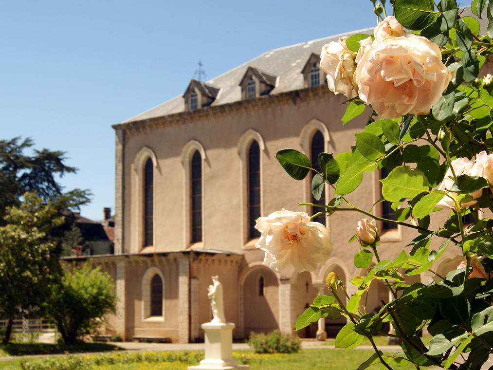 grand-couvent_GrandCouvent