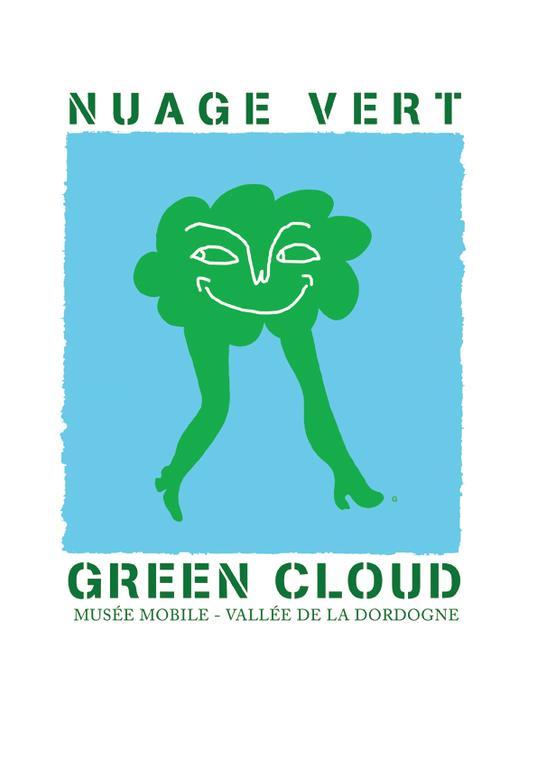 greencloudeflight2