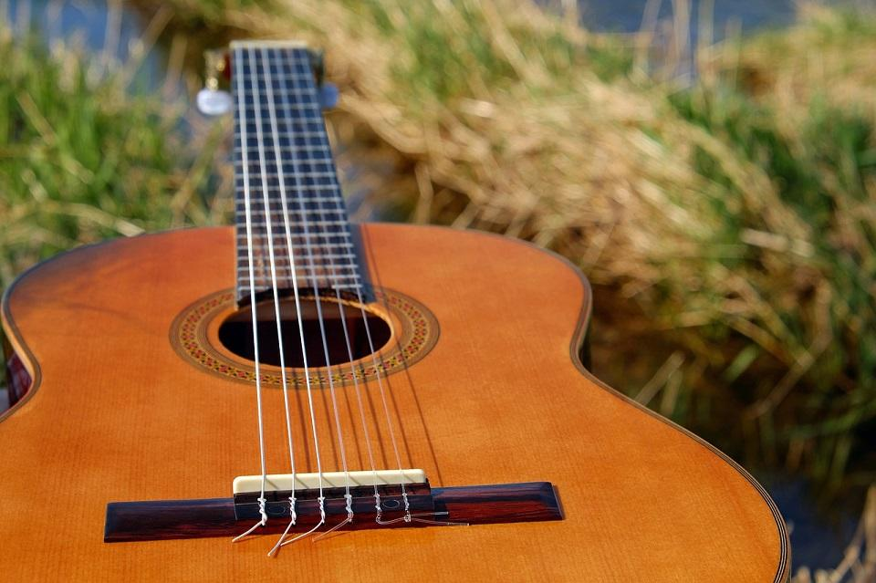 guitar-2276181_1280©Couleur