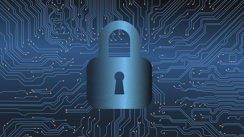 hacking-Cyber Sécurité