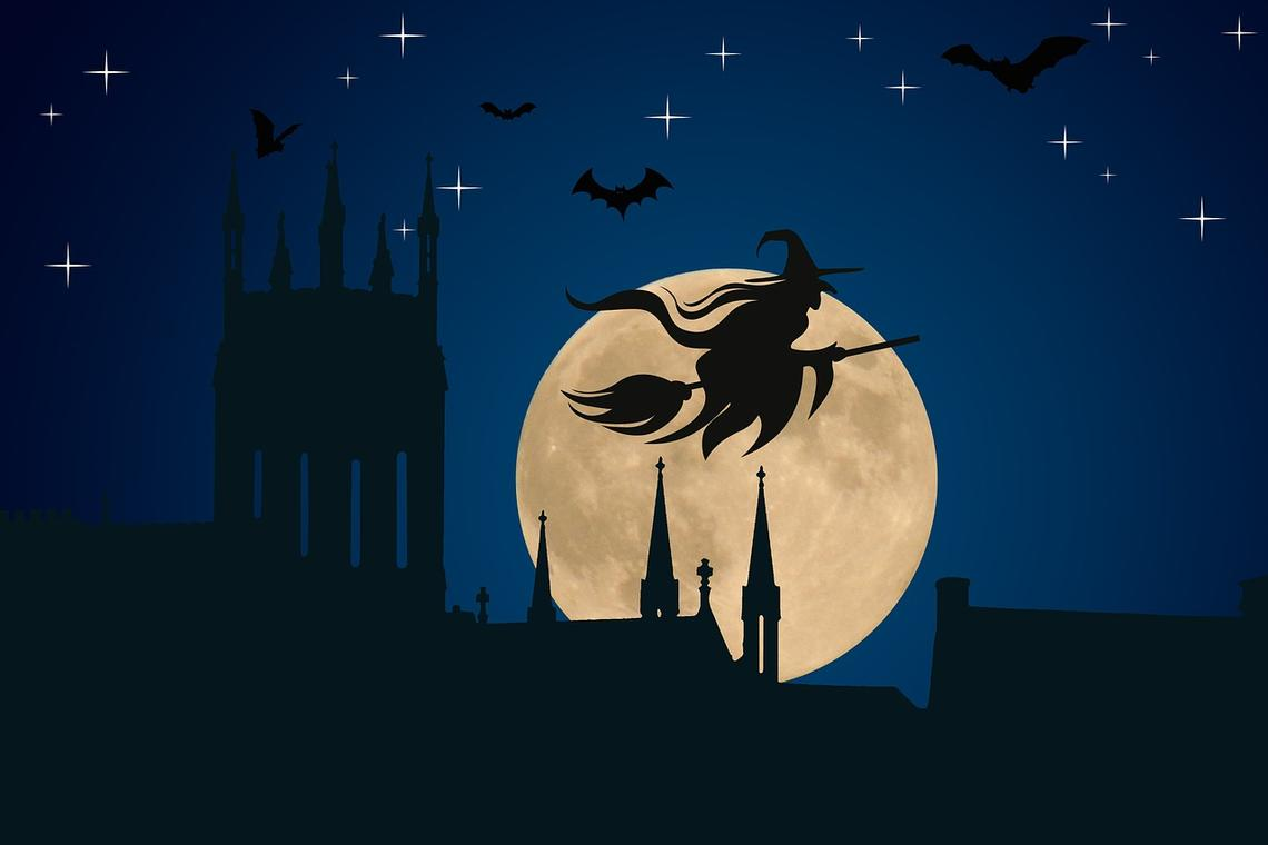 halloween-472294_1280