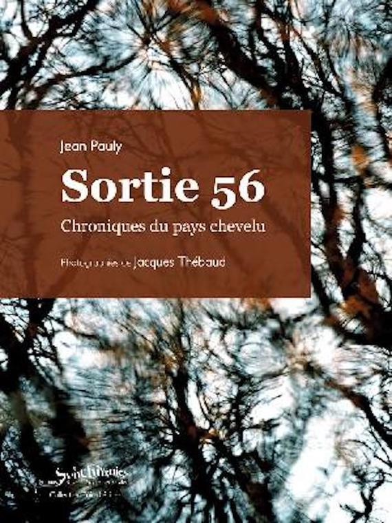 sortie 56