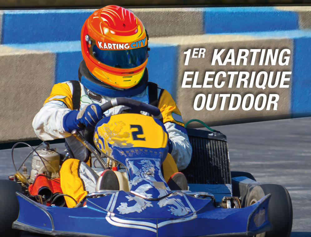 flyer karting city 15x21 offre - 11.indd