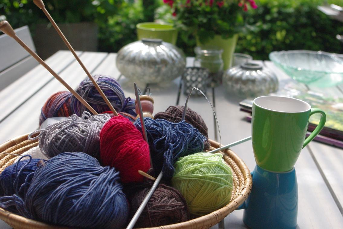 knit-2840314-1920