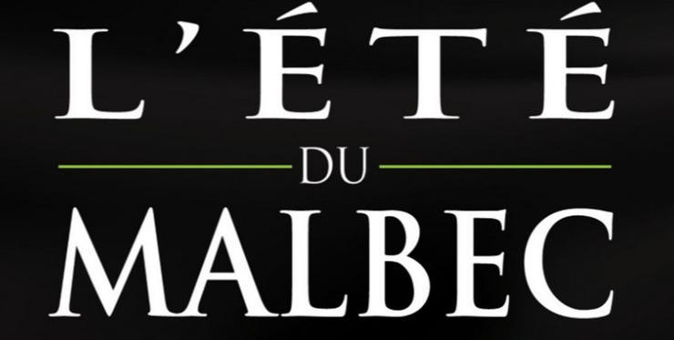 l'Eté_du_Malbec