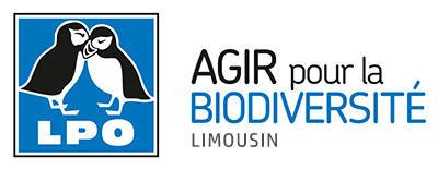 logo_LPO_Limousin