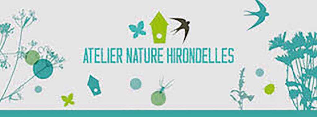 logo-atelier-nature-hirondelles