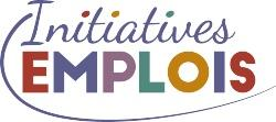 logo-initiatives-emplois