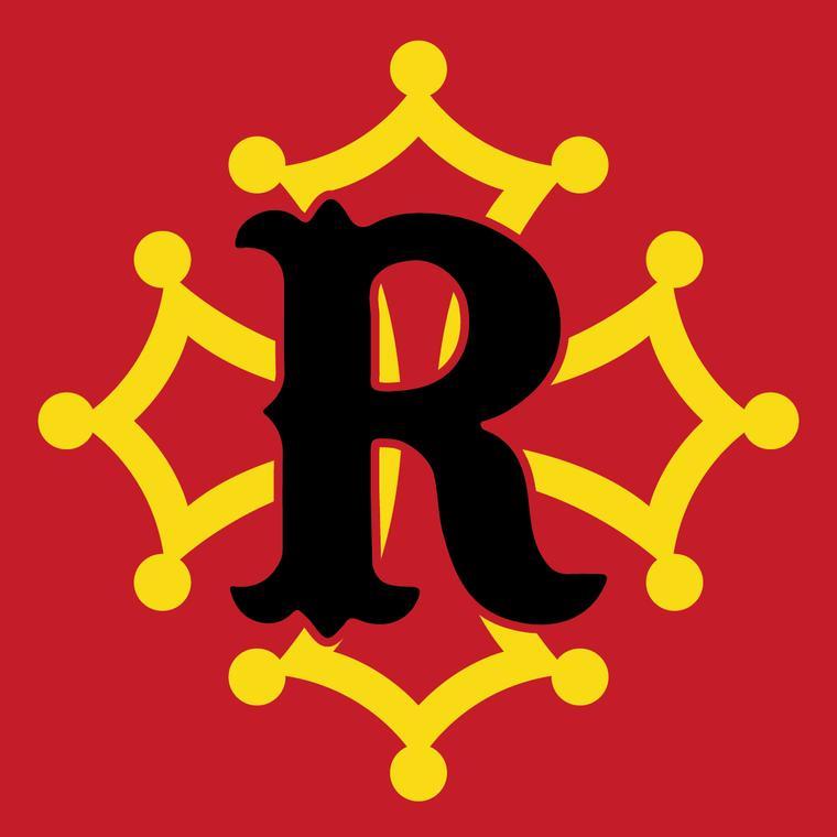 logo rouffilhac_couleur