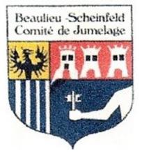 logo_scheinfeld