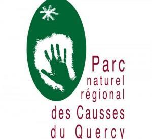 logoparc - PNR Causses Quercy