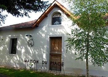 maison-piage
